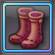 Item-Spiritual Boots