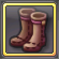 Item-Jed's Supreme Boots
