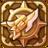 Icon-Gunslinger 4