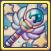 Icon-Mana Explosion