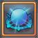 Item-Demir's Soul Orb