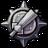 Icon-Paladin Mastery