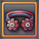 Item-Titan's Belt