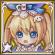 Icon-Alice