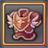 Item-Armor of the Windwalker