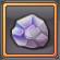 Item-Shell Stone