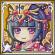 Icon-Sakura