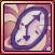 Icon-Temporal Rift