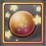 Item-Starstone Orb Yellow-Epic