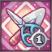 Icon-Hobbyist