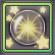 Item-Fenrick's Radiant Orb