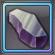 Item-Obsidian Ore