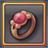 Item-Tyrant's Blood Ring