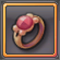 Item-Tyrant's Blood Ring