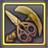 Item-Reaper's Claw