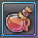 Item-ATK Enhancement Potion III