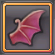 Item-Magus Wings