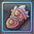 Item-Warrior's Gauntlets