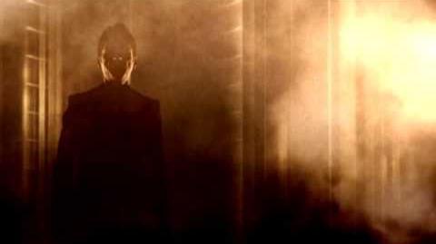 Depeche Mode - Precious (Video)