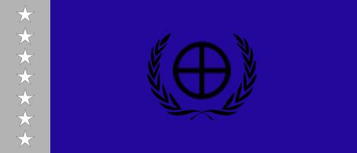 File:Earth flag Solterran Alliance.jpg