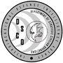 Interrealm-DSCO-Insignia 2