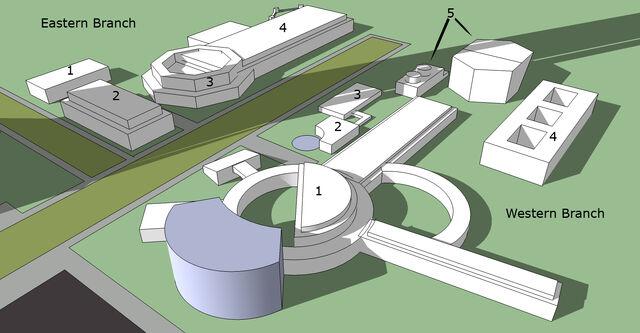 File:New Pentagon Six 2a.jpg