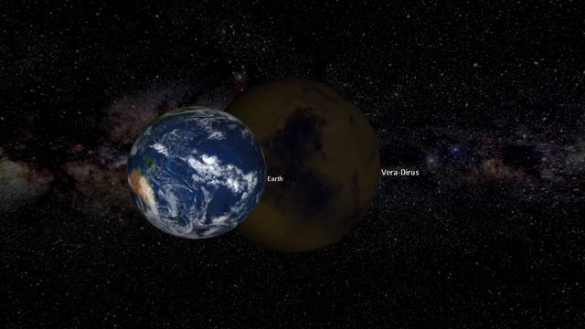 File:Universe Sandbox - Vira-Dirus Compare.png