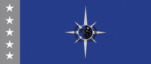 File:SA Flag.jpg
