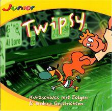 Twipsy Audiobook01