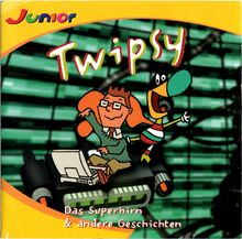 Twipsy Audiobook04