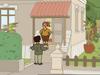 MrsBarkhorn Visitors