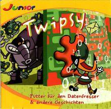 Twipsy Audiobook03