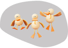 File:Quakie Ducks.jpg