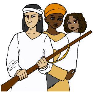 File:Afro-Navajo Americans.jpg