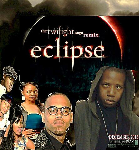 File:Twilight-eclipse-posteredited.jpg