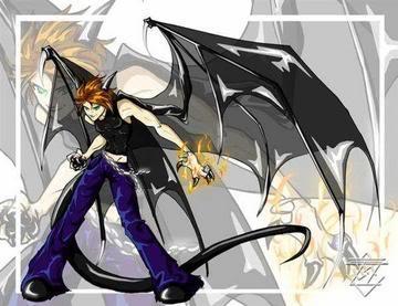 File:DragonBoy.jpg