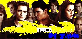 File:NEW DAWN COVER.jpg