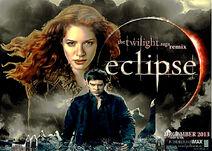 Eclipse-Victoria-eclipse-movie-9334674-1024-768edited