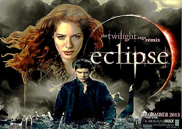 File:Eclipse-Victoria-eclipse-movie-9334674-1024-768edited.jpg