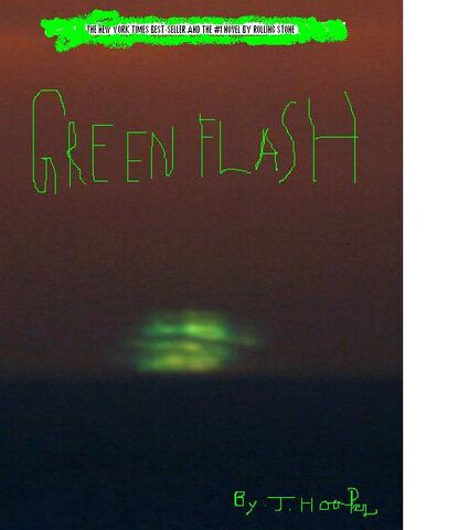 File:Green flash cover.jpg