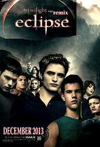Cullens-BusShelteredited
