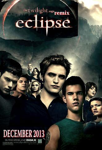 File:Cullens-BusShelteredited.jpg