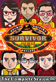 Hi DVD cover