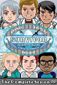 Di dvd cover