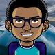 Deception Island Malik