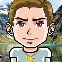 Aroha Aaron