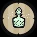 Awakening Perfume (SR) Icon