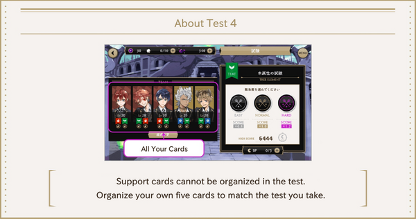 AboutTest4