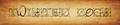 Thumbnail for version as of 16:25, May 7, 2015