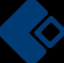 Knights of La Seri Logo